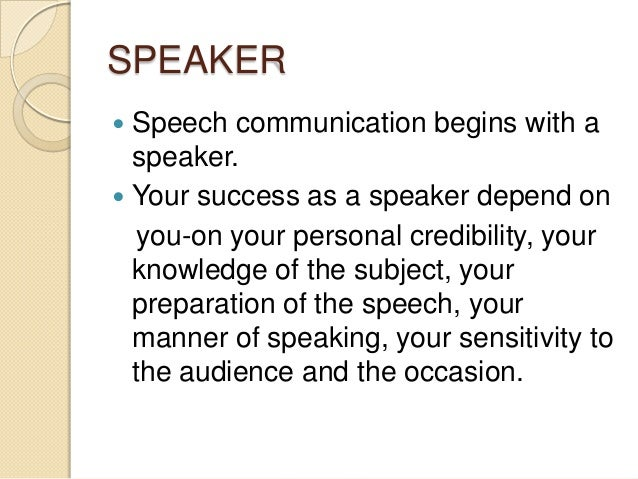 speech and language processing term papers One of the core concepts of natural language processing is the ability to understand human speech it would be simply impossible to implement voice control over different systems without nlp in iot, it's particularly difficult to overestimate the value of speech recognition.