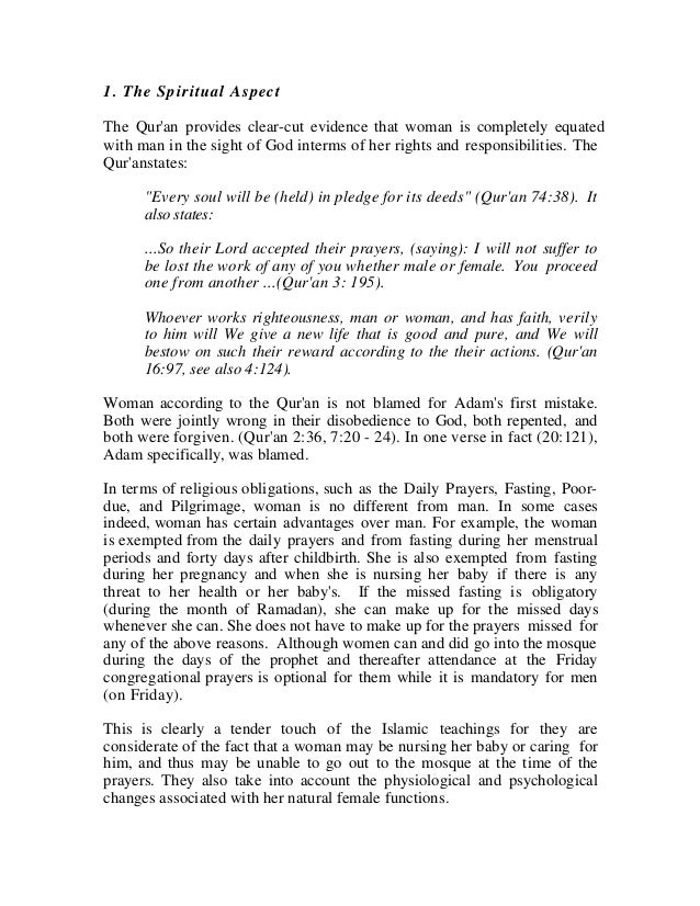 resume for a teenager who has never worked examples of skill based islam against terrorism essay question essay for you celebrating com dr rezrazi defending his second doctoral