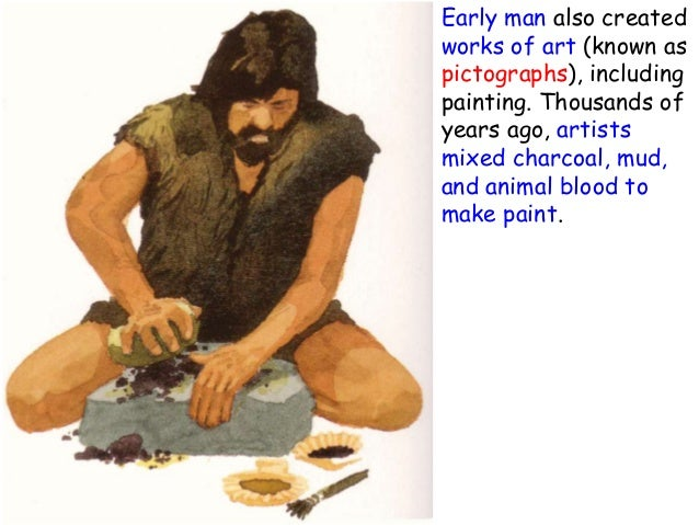 Stone Age  Wikipedia