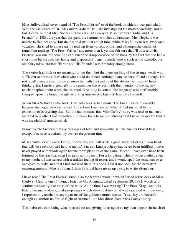 Essay Dream Of Mice And Men Broken Dreams Essay Gcse English