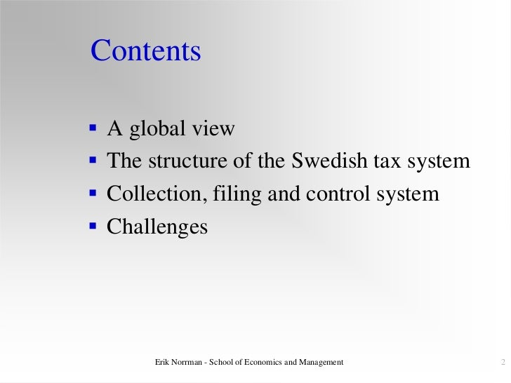 germanys tax structure and system Tax structure: tax base, tax rate, proportional, regressive, and progressive taxation 2018-01-15 the tax structure of an economy depends on its tax base, tax rate, and how the tax rate varies the tax base is the amount to which a tax rate is applied.
