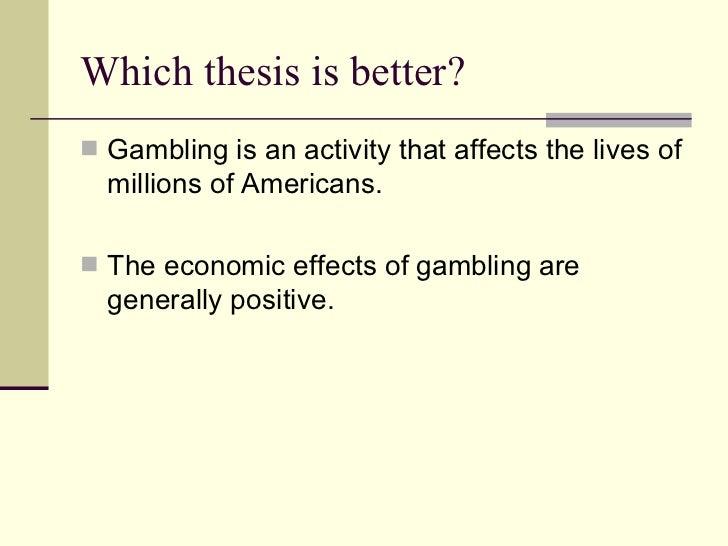 Gambling papers term bingo no deposit bonuses