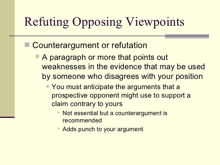 Start argumentative synthesis essay