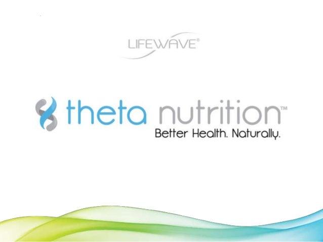 Ce que vous allez voir et vivre aujourdhui est unetechnologie révolutionnaire en matière de nutrition.Grâce à cette techno...