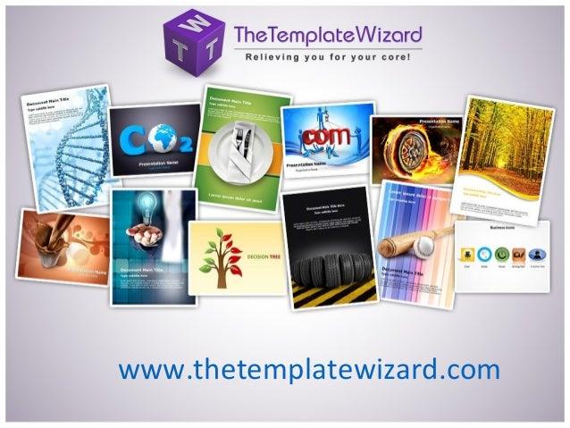 www.thetemplatewizard.com
