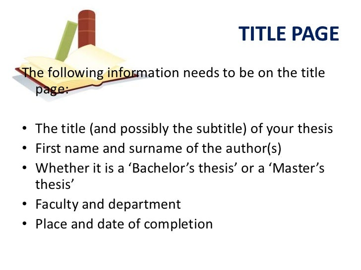 thesis australia Thesis writing service australia thesis writing service australia professional resume writing services australia phd thesis database resume phd application writing.