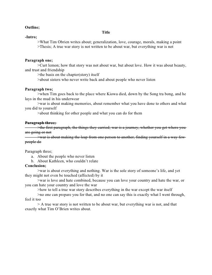 What is driving essay