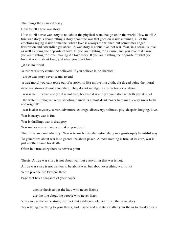 Cambridge essay service