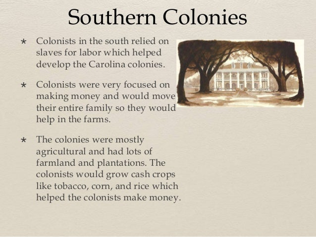 why did people migrate colonies The reasons for english immigration to america why did people want to leave england and why did they want to move to the 'great migration' and the 13 colonies.