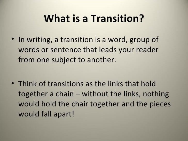 example writing essays