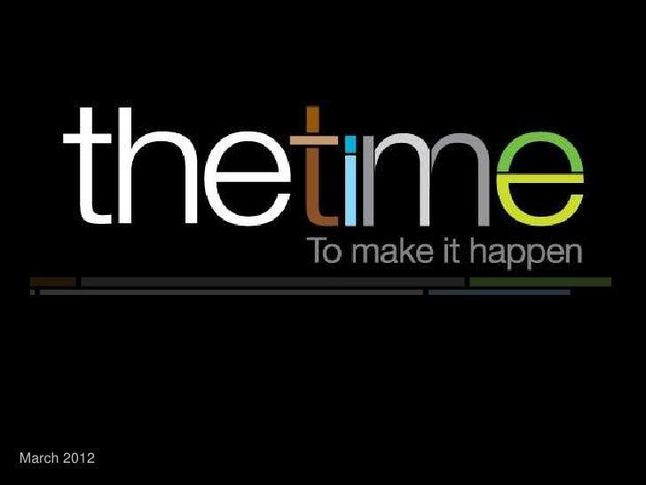 The time general presentation apr 12 thenextweb