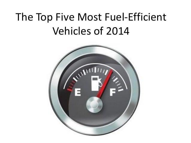Most Powerful And Fuel Efficient V6 Engine.html | Autos Weblog