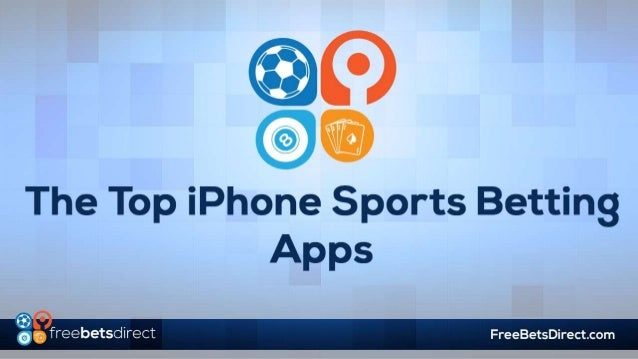 bovadaa best sports gambling apps