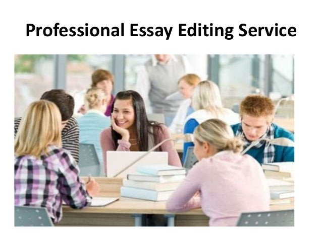 Fees editing dissertations