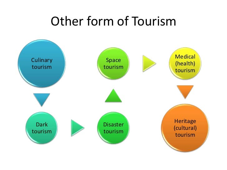tourism industry is the smokeless industry 3 important elements of tourism  under tourism sector but have a critical and crucial influence in the overall success of this smokeless fast developing industry.