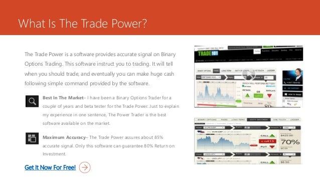 Tick trading binary options uk tax