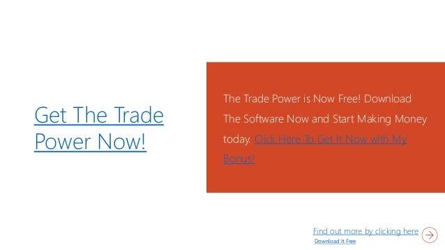 Binary options traders insight kas tailor