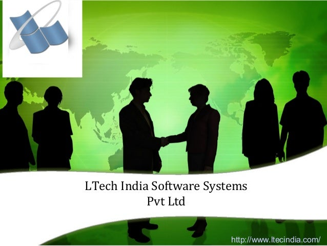 Higher technology trading systems private limited