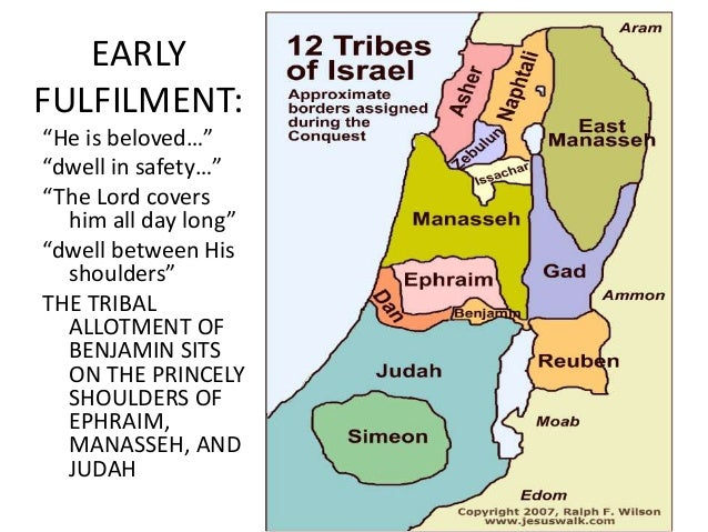 map of canaan today with The Tribe Of Benjamin on Billy Bob And The Miracles additionally MapsJan19 22 as well The Tribe Of Benjamin as well 10 also Chapter 23 Joshua.