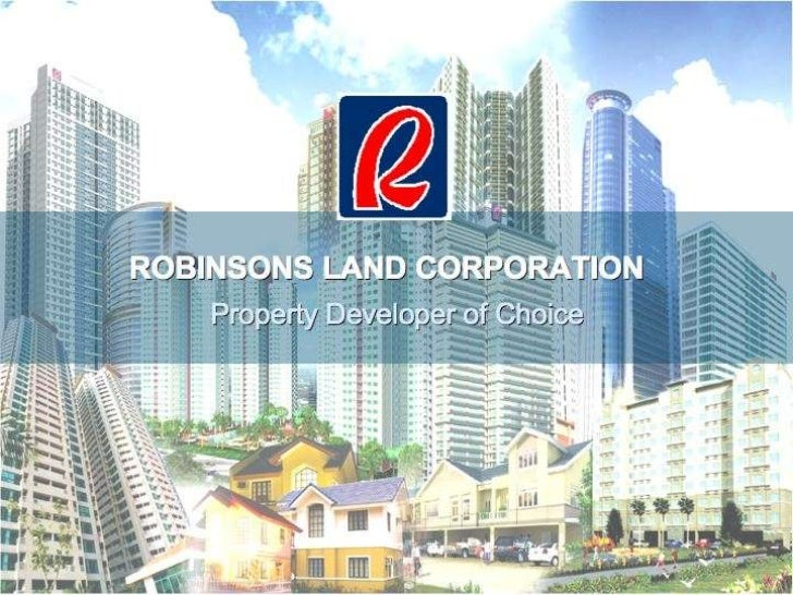 The Trion Residences