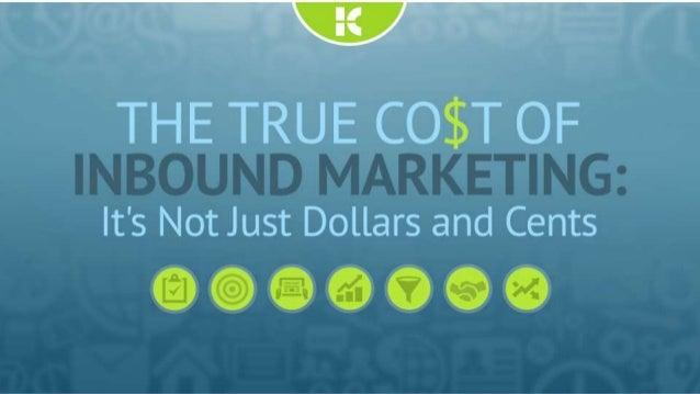 Meet Your Hosts Bryan Cox Senior Consultant Specialties: Inbound marketing strategy .. . . . . . . . . . . . . . . . . . ....