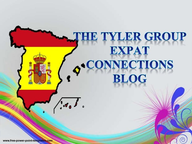 The Tyler Group Tips on How to Blend    in With the Barcelona's Locals     Here is the outline of Barcelona's Clothes to w...