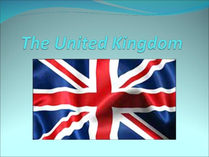 The united kingdom03