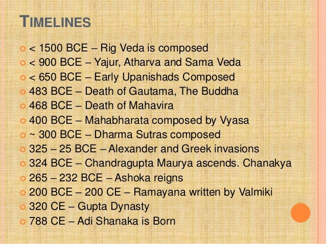 Where could i find details of shukla yajur veda upanishads?
