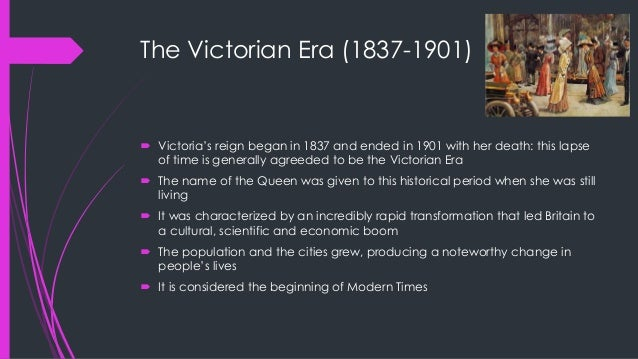 the victorian age general features Victorian dress and victorian style clothing around the age of 16 a girls skirt would be full length down to the ankles just like their mothers.