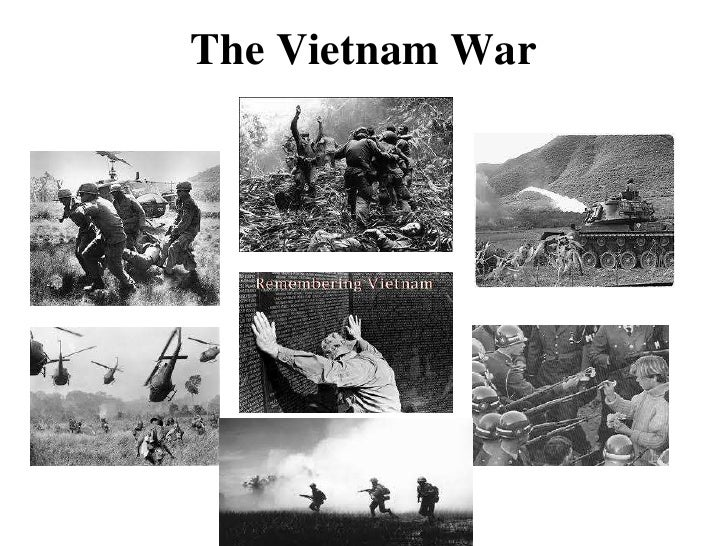 an introduction to the issue of the illegal war in vietnam According to one french colonial edict, it was even illegal to use the name 'vietnam' a vietnamese plaque showing french colonial brutality profit, not politics, was the driving force behind the french colonisation of indochina.