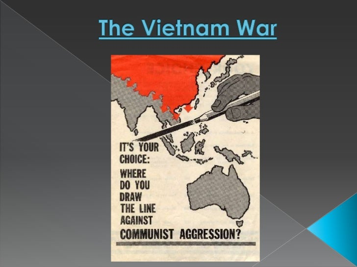 essay on why australia was involved in the vietnam war There are a number of reasons why australia got involved in the vietnam war let us look at two of the more important of these reasons first, just as was the case with the united states, australian governments were worried about the domino effect they feared that a communist vietnam would.
