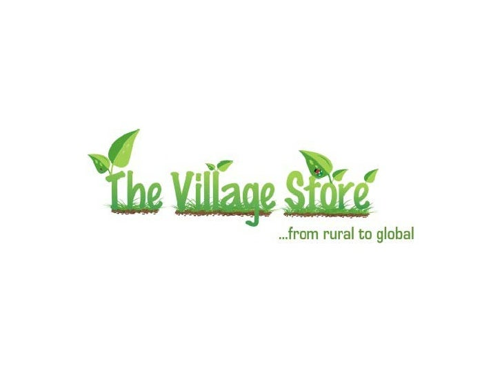 About Us-Objective 1.   To provide market access to rural micro-business units      producing environment friendly product...