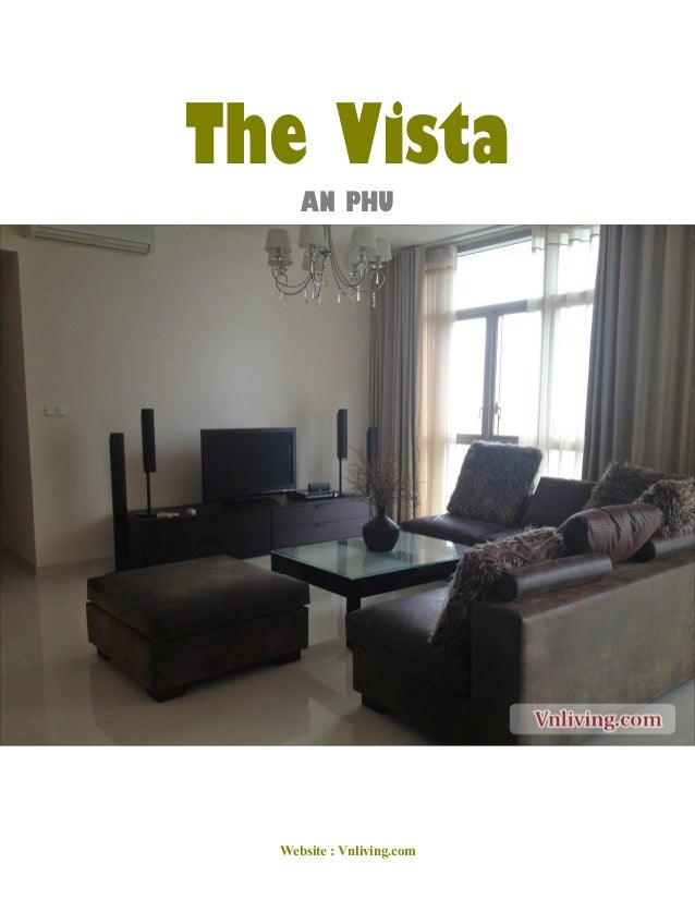 The vista apartment for rent 4 bedrooms nice pool view