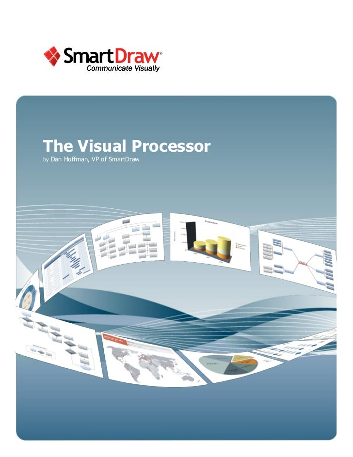 The Visual Processor