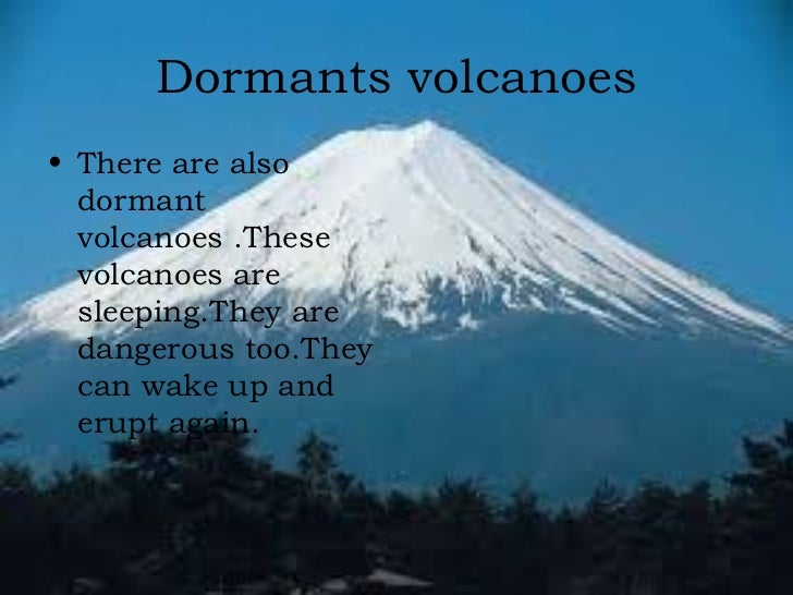 Most active volcanoes in the world  Atlas amp Boots