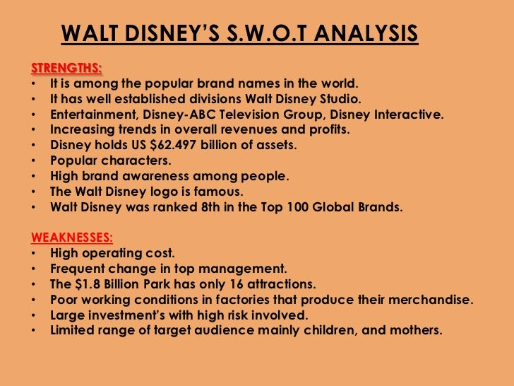 walt disney essay outline Research essay sample on walt disney mickey mouse custom essay writing disney walt films world.