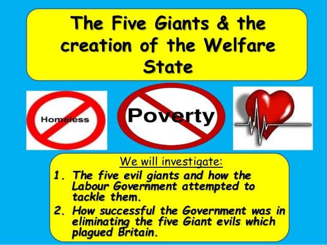 welfare state essay questions What is the function of the welfare state the question set is so broad that i shall have to be selective i shall conduct my answer in relation to the british.