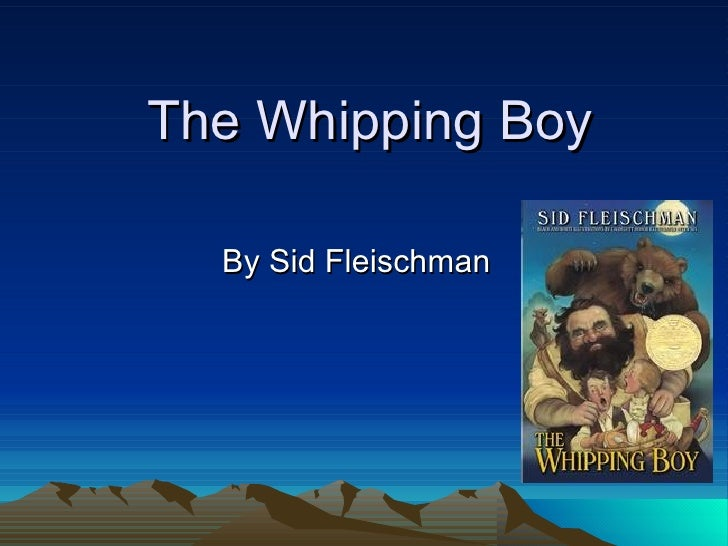 the whipping boy Watch gay whipping boy porn videos for free, here on pornhubcom sort movies by most relevant and catch the best full length gay whipping boy movies now.