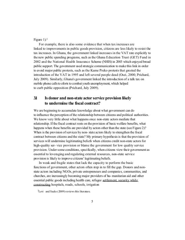 world bank policy research working paper no 5430 Policy research working paper 4978 aart kraay massimo mastruzzi the world bank development research group governance matters viii.