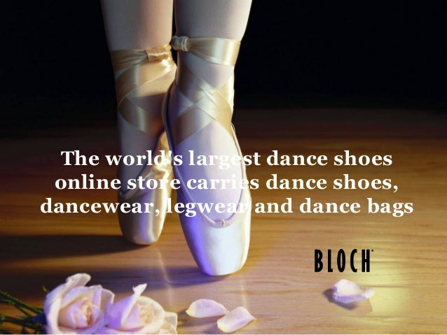 Paul dance shoes online shop