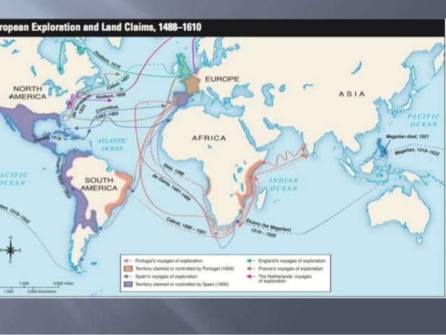 ottoman empire map activity 1