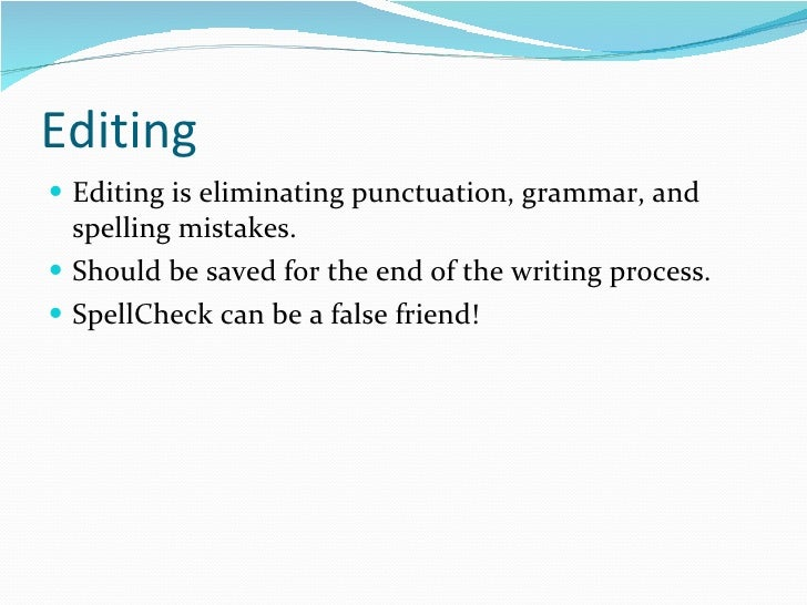 revising an essay powerpoint Powerpoint essays revising alice walker born on february 9, 1944 is an author, poet and activist she has written both fiction and essays about race and gender.