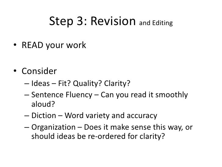 Harvard supplement - Additional Essay? - Yahoo Answers