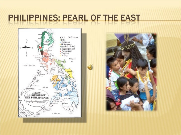 The Xaverian Missionaries in the Philippines