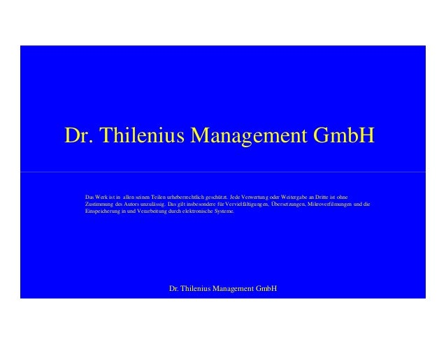 Uncovering the Investment Strategy for Bonds, Equities and Gold in 2014 and Beyond by Georg Thilenius, Dr. Thilenius Management: Elite Summit 2014