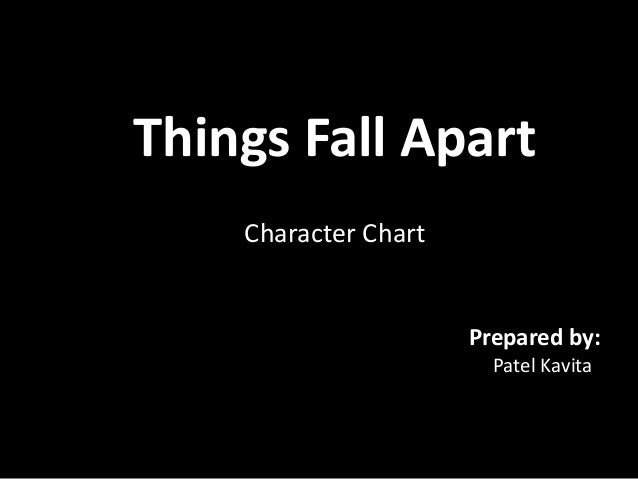 Things Fall Apart Math Wallpaper Golden Find Free HD for Desktop [pastnedes.tk]