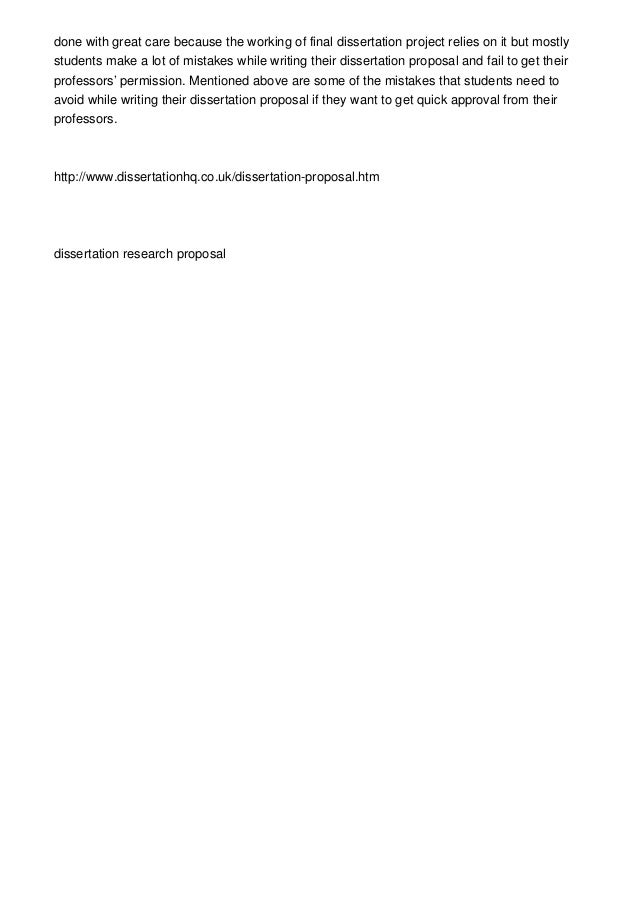 Essay on absenteeism in the workplace photo 3
