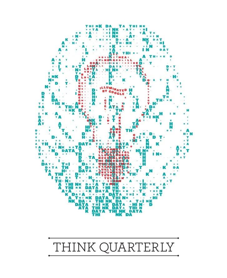 Think 01