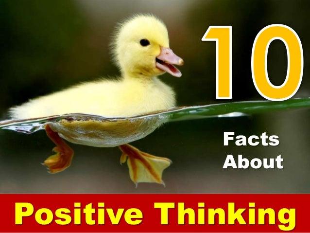 Thinkingpositively-phpapp01