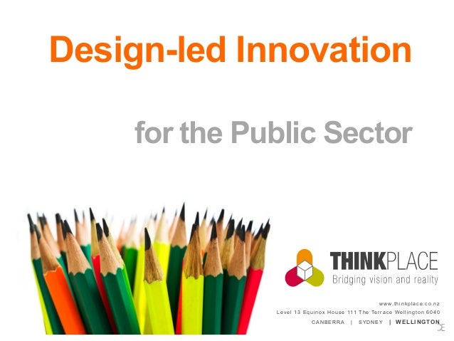 Think place cocreative presentation -1 august 2013.pdf (design jam)